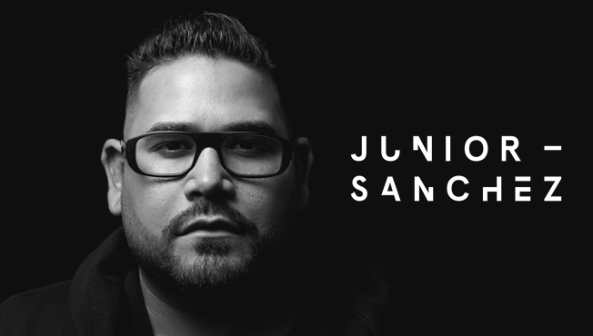 Junior Sanchez Dim Mak Studios Los Angeles, United States 2015-07-01 Best Tracks Chart